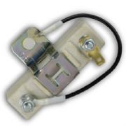 Lumenition Ballast Resistor For MS2 MS4 Points Ignition Coil BR1